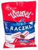 PL Wawel Bonbons mit Nuss-füllung 120g