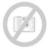 Консервы ULAN 190g «Шпроты в масле» банка ханза